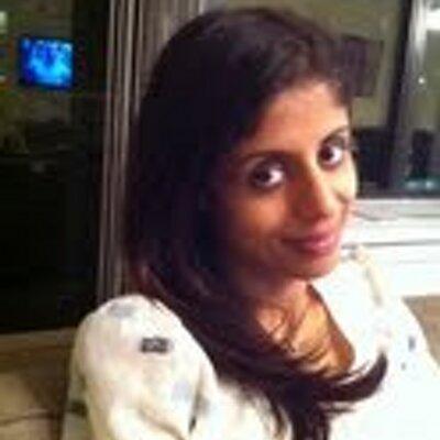 Shivani Vora on Muck Rack