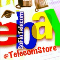 SoFlo TelecomStore