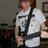 Conor_Liston
