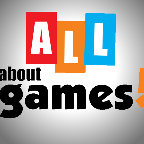 All About Games (@AAGDowntown) | Twitter