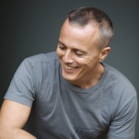 Curt Smith | Social Profile
