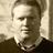 Jim Davis - Moses_Times