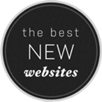 TheBestNewWebsites | Social Profile