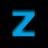 zwalden's Twitter avatar