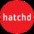 Hatchd