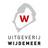 Uitgeverij Wijdemeer