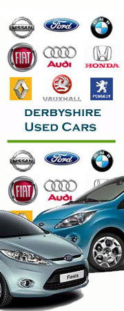 Derby Used Cars Derbyusedcars Twitter
