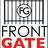 Front Gate Realty MS