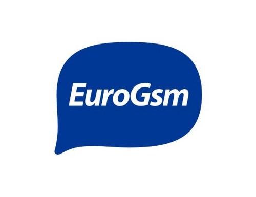 @EuroGsm