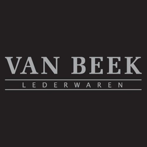 76d95f14879 van Beek Lederwaren (@vanbeekshop) | Twitter