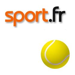 Sport.fr - Tennis