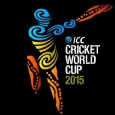 cricket x