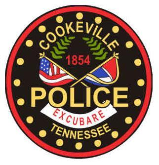 Image result for cookeville pd swat team