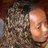 Winnie Mutua