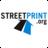 Streetprint
