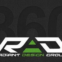 Radiant Design Group | Social Profile