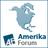 amerika-forumDE