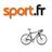 Sport_fr_velo's avatar'