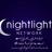 NightLightNetwork