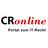 cr__online