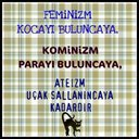 tarsus adem 33 (@013333) Twitter