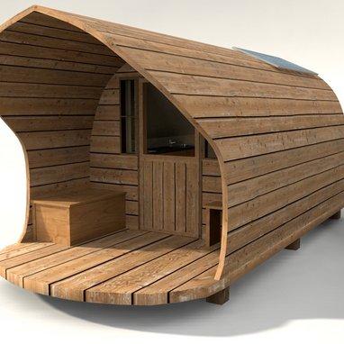 Tent Pods & Tent Pods (@Tentpods)   Twitter