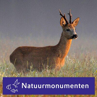 Afbeeldingsresultaat voor Natuurmonumenten