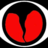 LakeCoSKYWARN's avatar