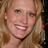 Dawn (Beck) Gran twitter profile