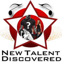 NewTalentDiscovered | Social Profile
