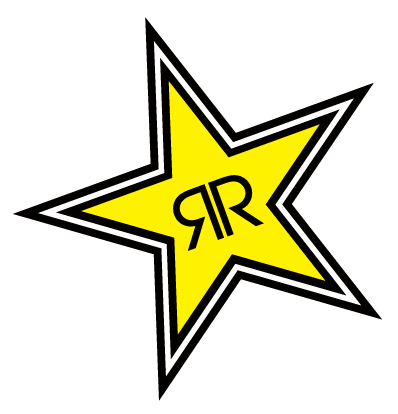the gallery for gt rockstar games logo png