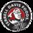 Terrell Davis Foods - TD_Foods