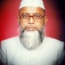محمد أجمل الإصلاحي