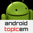 Android Topicem