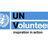 UN Volunteers T&T