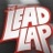 Lead_Lap