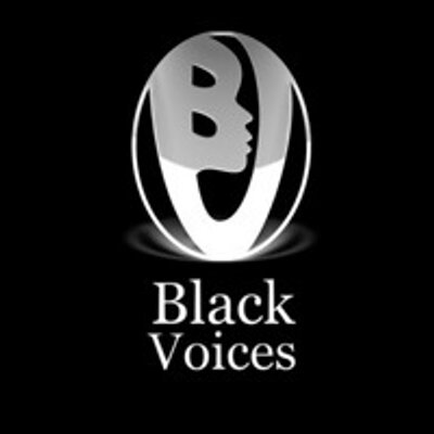 Black Voices 106