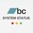 Bandcamp Status
