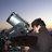 J|Ali #Astro #MoonLanding50 #IAU100Marrakech #MY7H