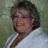 JackieTulos's avatar'