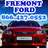 Fremont Ford
