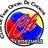 Chenoa Fan Club Venezuela