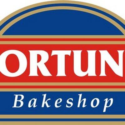 fortune bakeshop fortunebakeshop twitter
