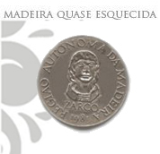 #MadeiraQuaseEsquecida dedicado reviver as memórias perdidas da região autónoma da Madeira. @Madeira600