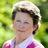 Sue Bailey's Twitter avatar