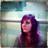 Melissa Anderson - Winter_Rain