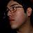The profile image of Murizaken