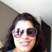@Misha_Bhikha