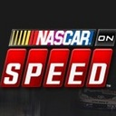 Photo of NASCARonSPEED's Twitter profile avatar