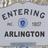Arlington Town Mtg
